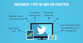 ¿Qué ventajas e inconvenientes tienen Twitter Ads y Facebook Ads?