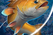 Fishing Hook v2.3.8 Mod Apk for Android (Unlimited Money)