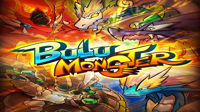 Download Bulu Monster V3.19.1 Apk Mod 2