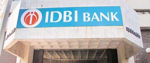 Government appoints former Canara Bank MD Rakesh Sharma as IDBI MD