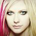 10 razones por las cuales amo y admiro a Avril Lavigne