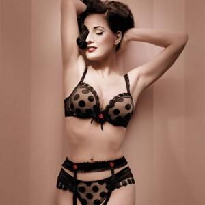 25f9c839b Pesquisa revela que brasileiras preferem calcinha confortável ao invés de  sexy!