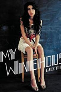 Watch Amy Winehouse: Back to Black Online Free 2018 Putlocker