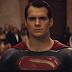 Filme da Vez:Batman vs Superman - A Origem da Justiça(2016) (Sem spoilers!)