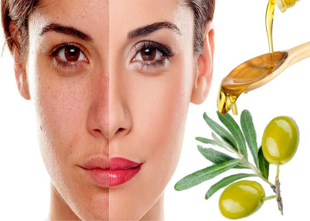 Benar Benar Luar Biasa Ini 10 Manfaat Minyak Zaitun Untuk Kesehatan
