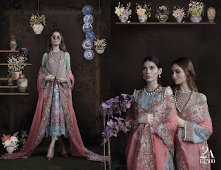 Sana-safinaz-eid-luxury-collection-2017-embroidered-designs-2