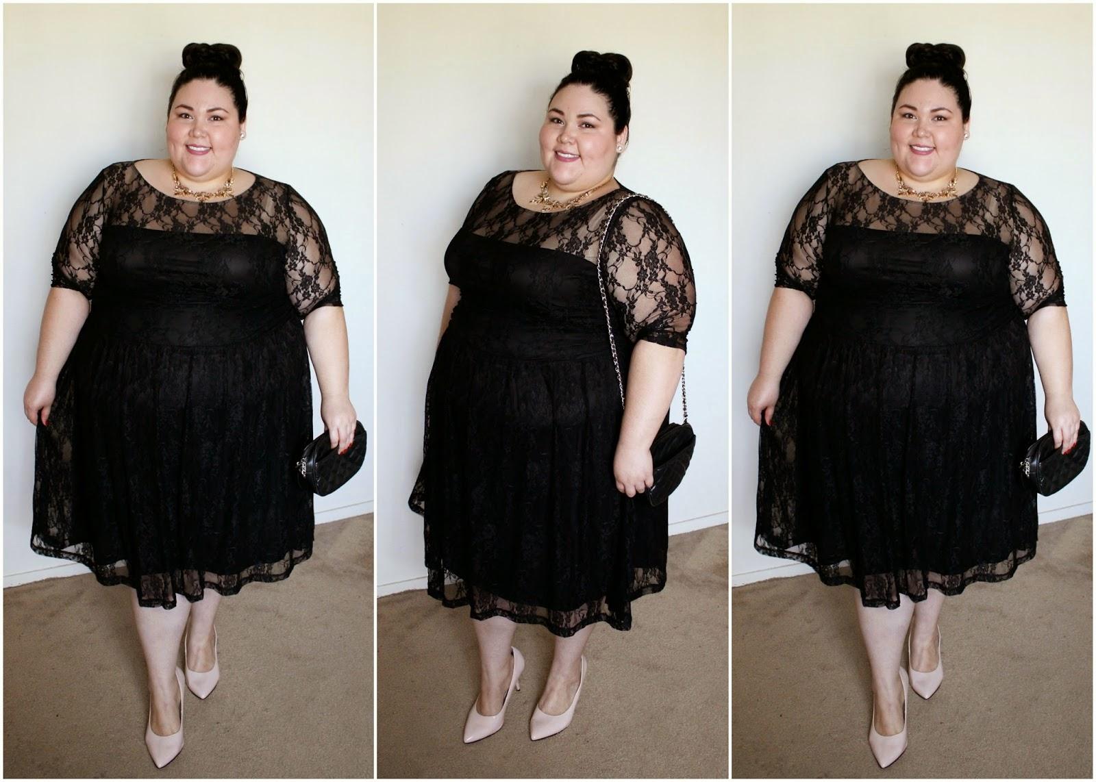 0e7c9010b6 vestido gg preto