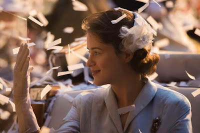 The Crown Netflix Image 10 (33)