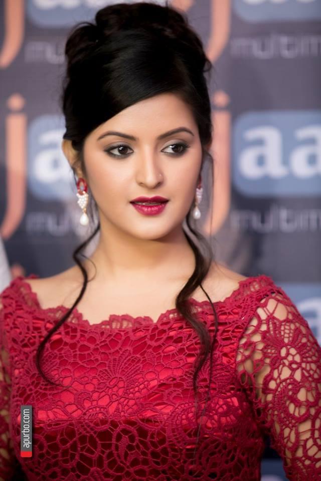Bangladeshi hot movie song 114 10