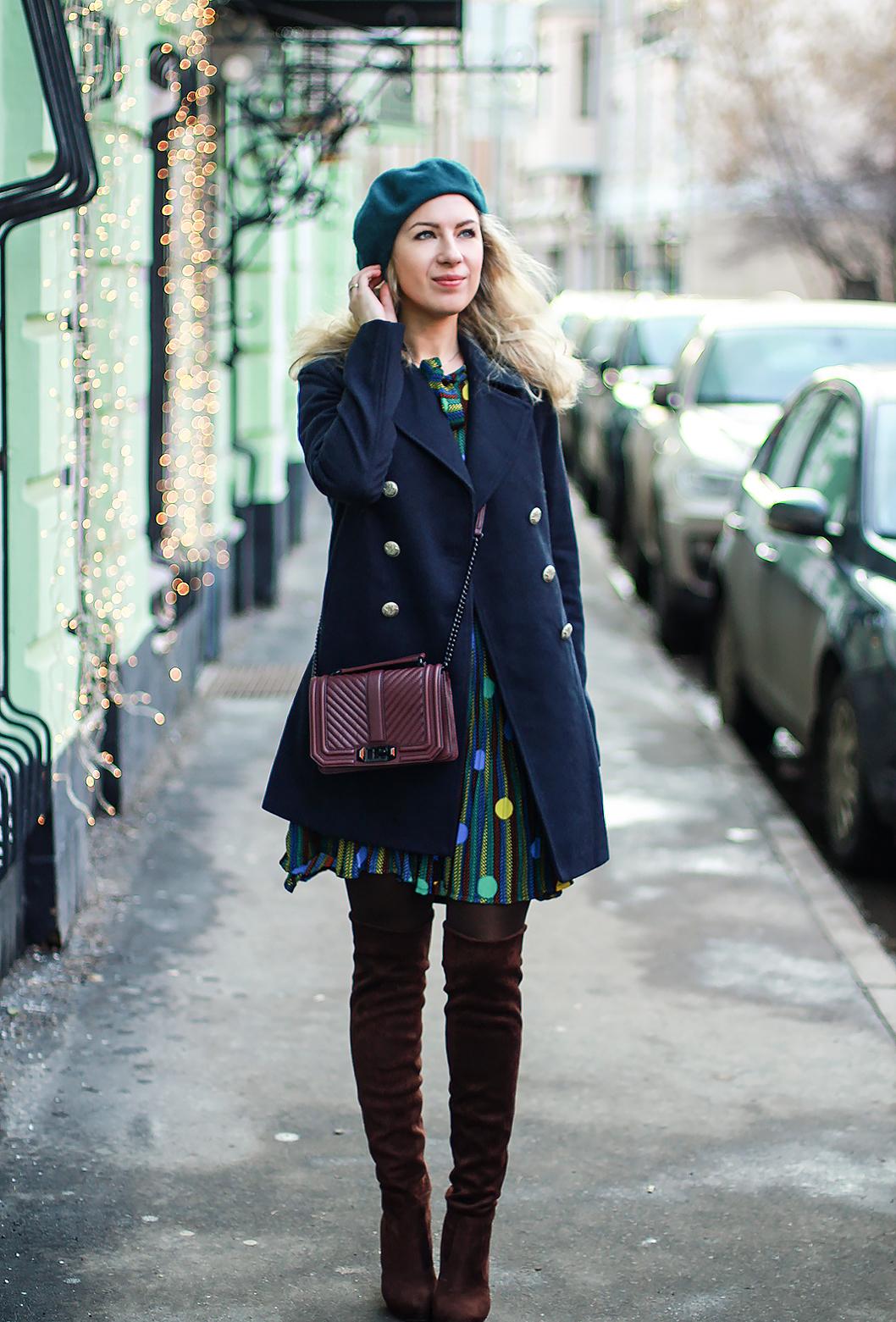 IMG_9672.JPG IMG_9691.JPG IMG_9707.JPG margarita_maslova_green_beret_print_dress_ PUSSY_BOW_BLOUSE_Rebecca_Minkoff_crossbody_bag_streetlook.psd margarita_maslova_green_beret_print_dress_ PUSSY_BOW_BLOUSE_Rebecca_Minkoff_crossbody_bag.jpg margarita_maslova_green_beret_print_dress_ PUSSY_BOW_BLOUSE_Rebecca_Minkoff_crossbody_bag1.jpg margarita_maslova_green_beret_print_dress_ PUSSY_BOW_BLOUSE_Rebecca_Minkoff_crossbody_bag2.jpg margarita_maslova_green_beret_print_dress_ PUSSY_BOW_BLOUSE_Rebecca_Minkoff_crossbody_bag3.jpg margarita_maslova_green_beret_print_dress_ PUSSY_BOW_BLOUSE_Rebecca_Minkoff_crossbody_bag4.jpg margarita_maslova_green_beret_print_dress_ PUSSY_BOW_BLOUSE_Rebecca_Minkoff_crossbody_bag5.jpg margarita_maslova_green_beret_print_dress_ PUSSY_BOW_BLOUSE_Rebecca_Minkoff_crossbody_bag6.jpg margarita_maslova_green_beret_print_dress_ PUSSY_BOW_BLOUSE_Rebecca_Minkoff_crossbody_bag7.jpg margarita_maslova_green_beret_print_dress_ PUSSY_BOW_BLOUSE_Rebecca_Minkoff_crossbody_bag9.jpg