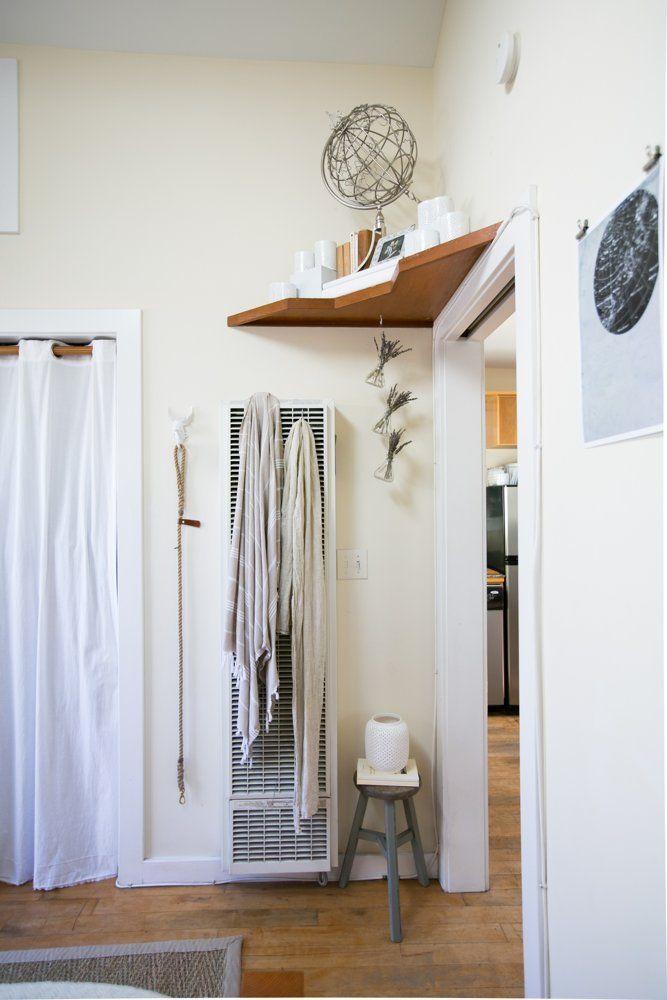 la fabrique d co petits logements et design intelligent. Black Bedroom Furniture Sets. Home Design Ideas