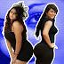 Most Beautiful Indian Woman Namitha: Do you Know Namitha