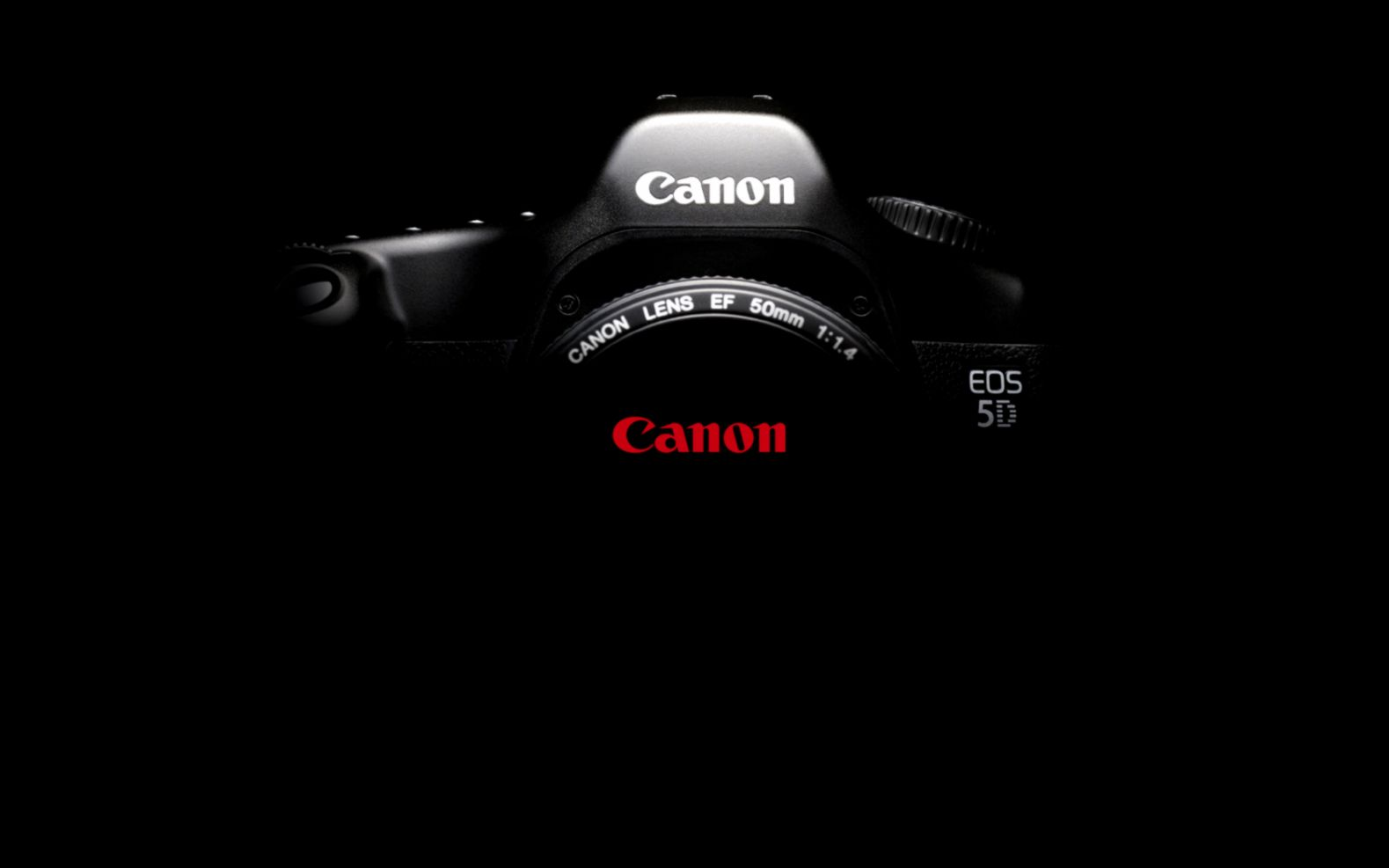 Photography Cameras Wallpaper Free Desktop Wallpapers Pc
