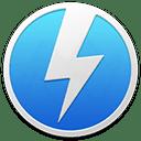 DAEMON Tools Lite 10.10.0.798 Full Crack