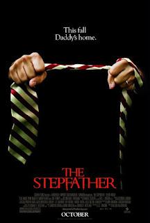 The Stepfather พ่อเลี้ยงโหดโคตรอำมหิต (2009) [พากย์ไทย+ซับไทย]