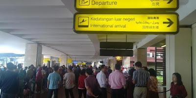 peras-turis-asal-tiongkok-indonesia-semakin-tercoreng