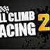 Descarga Hill Climb Racing 2 para tu dispositivo android