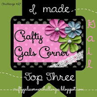 http://craftygalscornerchallenges.blogspot.com/2015/07/challenge-28-christmas-in-july.html