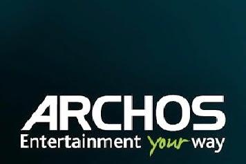 Archos Video Player v7.6.10 Apk Terbaru