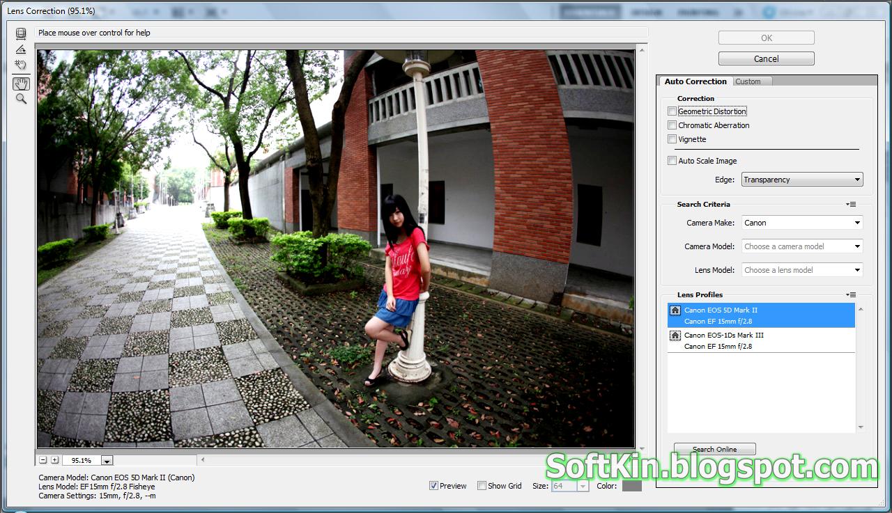 Adobe photoshop cs4 for windows 7 32bit