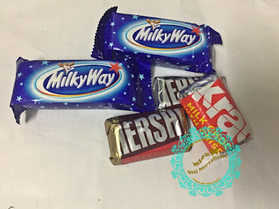 chocolate, chocolate lovers, milky way, Hershey, halal tak, is it halal, from australia, overseas chocolate,