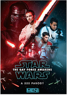 http://www.adonisent.com/store/store.php/products/star-wars-xxx-gay-force-awake-parody-