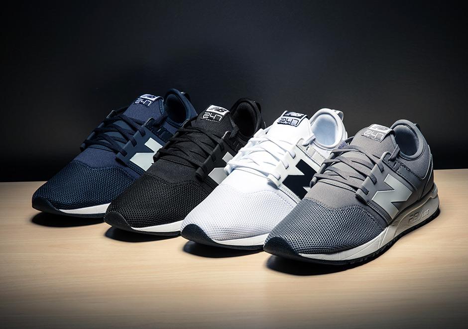 EffortlesslyFly.com - Online Footwear Platform for the Culture ... 7e44ada144ff6