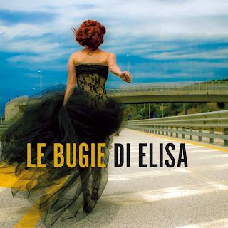 In uscita l'11 febbraio il primo disco de Le Bugie di Elisa
