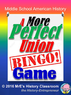 https://www.teacherspayteachers.com/Product/McGRAW-HILL-history-A-More-Pefect-Union-BINGO-game-2593373