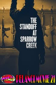 The-Standoff-at-Sparrow-Creek