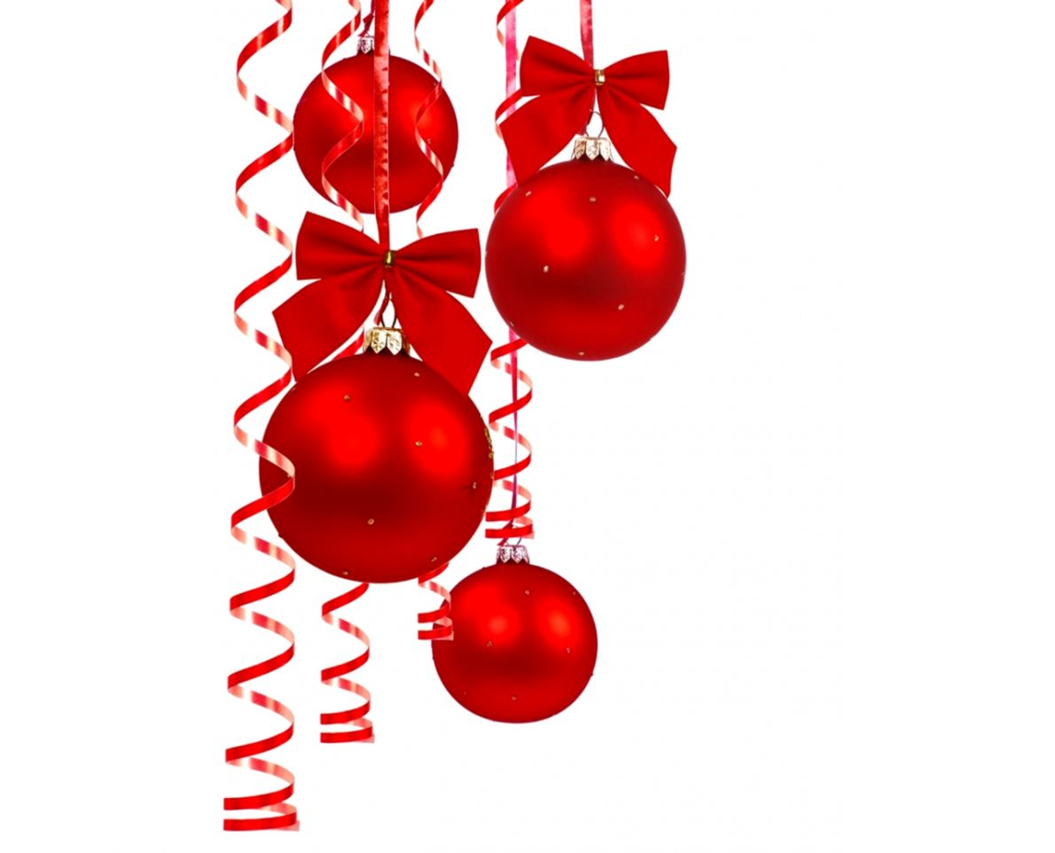 Irresistible Free Decorations Clipart Clipartfest Free Tree