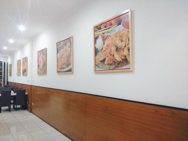 Mang Kabayan Sukabumi