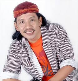 Download Kumpulan Lagu Campursari Sonny Josz Mp3 Lengkap Terpopuler