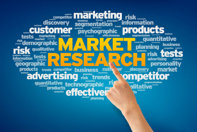 Learn about the significance of Market Research Companies that are Top and Researching the Market