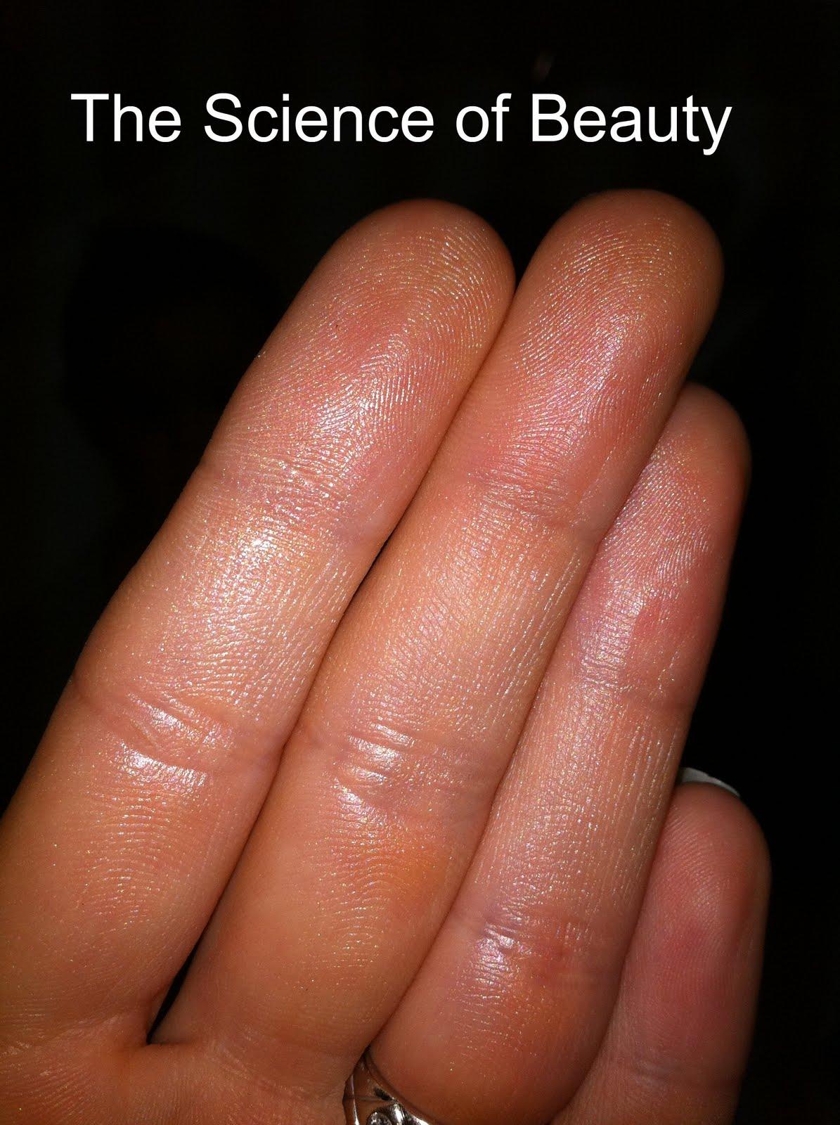 Idealist Pore Minimizing Skin Refinisher by Estée Lauder #4