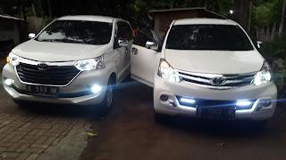 Sewa Rental Mobil Surabaya Malang Bromo Murah