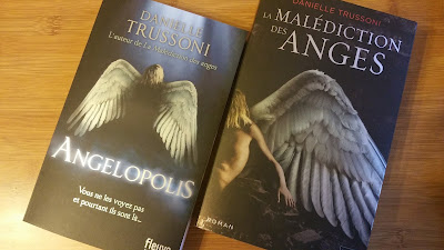 angelopolis-la-malediction-des-anges-de-danielle-trussoni