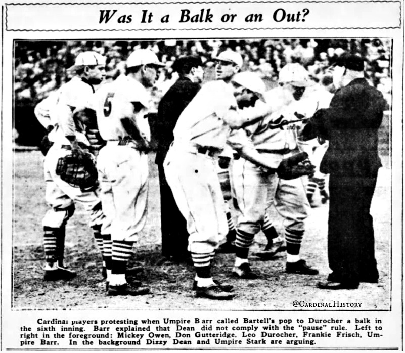 Image result for may 19, 1937 giants cardinals