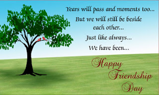 friendship day sms in tamil