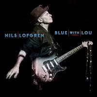 Nils Lofgren's Blue With Lou