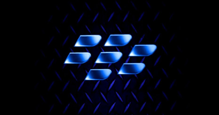 e223f9e76c91c Blackberry Wallpapers