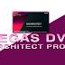 Como Descargar e instalar Magix Vegas DVD Architect Pro 7 2016