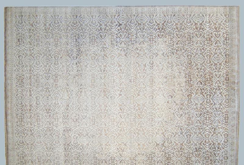 tappeto collezione Bhadohi