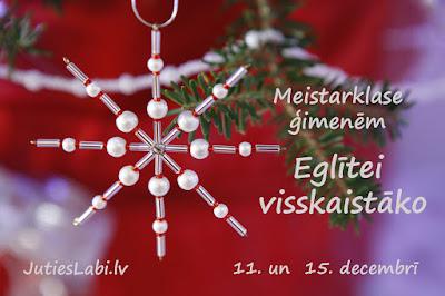 http://www.jutieslabi.lv/2016/10/eglitei-visskaistako-rotu.html