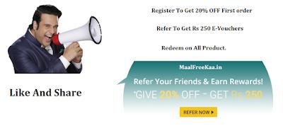 Free netmeds Vouchers