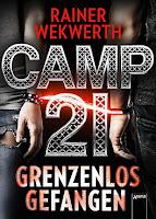 http://www.arena-verlag.de/artikel/camp-21-978-3-401-60177-9