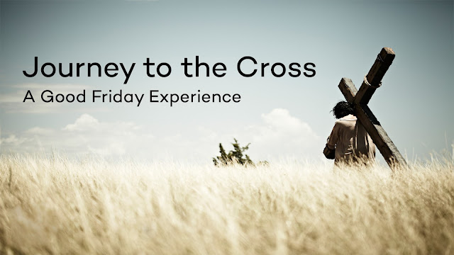 Good Friday 2018 Quotes Message Wishes For Wife Husband & Parents