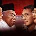 Pilpres 2019 Ditentukan oleh Agama atau Ekonomi?