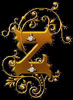 Схемы вышивки HAED художники на букву Z