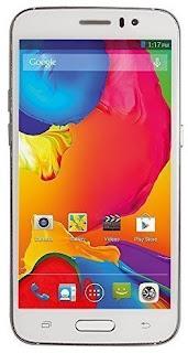 telefono celular android